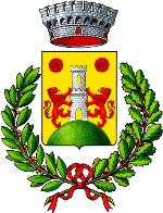 Pitigliano-Stemma