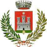 Roccastrada stemma