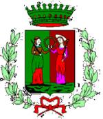Santa Fiora stemma