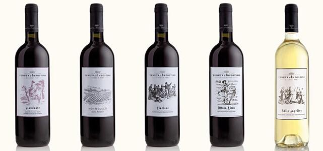 arcidosso, vin i di montecucco
