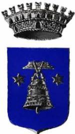 campagnatico stemma