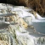 cascate mulino terme saturnia