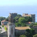 castello castiglione della pescaia