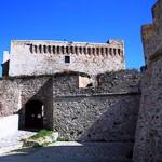 castello piombino