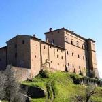 castello potentino