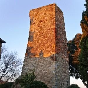 castello valli