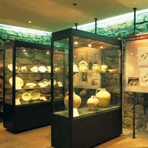 centro documentazione riccardo francovich
