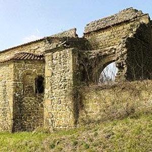 chiesa convento san francesco