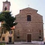 chiesa san ferdinando