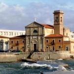 chiesa san jacopo acquaviva