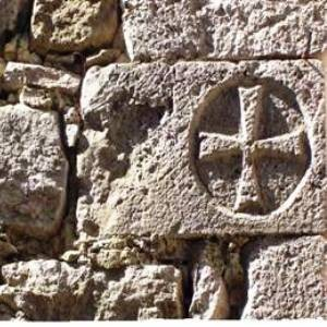 chiesa santa cristina rocchette fazio