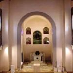 chiesa santa maria assunta talamone