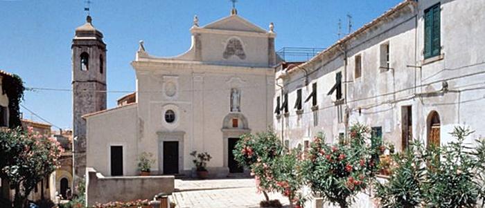 chiesa-santilario-campo-nellelba