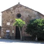 chiesa santissima annunziata