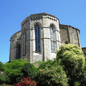 chiesa santo agostino