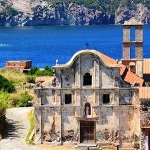 chiesa santo antonio