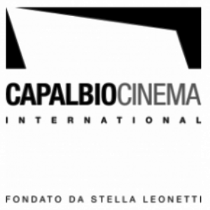 cinema international short fim
