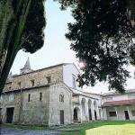 convento santissima trinità