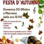 festa autunno
