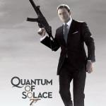 film 007