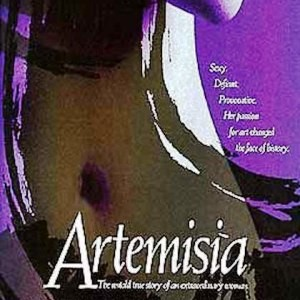 film artemisia