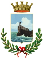 follonica-stemma