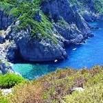 isola gorgona