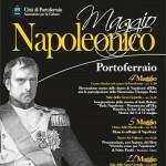 maggio napoleonico