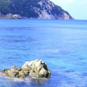 marina bibbona1