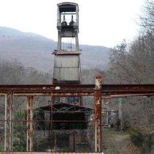 miniera cinabro1
