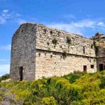 monastero san mamiliano