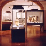 museo archeologico guerrazzi