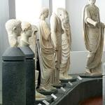 museo archeologico maremma
