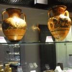 museo archeologico orbetello