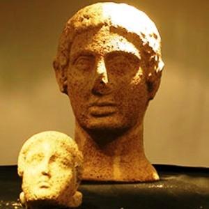 museo archeologico scansano