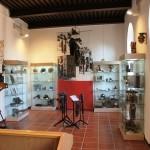 museo arte e storia miniere