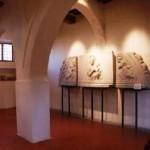 museo arte sacra andrea guardi