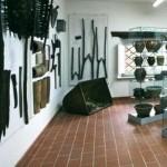 museo focarazza