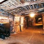 museo miniera