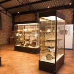 museo parco san silvestro