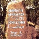 nomadelfia