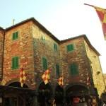 palazzo logge