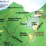 parco archeologico baratti populonia1