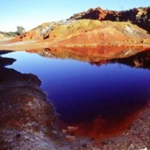parco-minerario