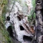 parco naturale montioni