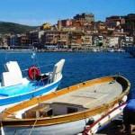 porto ercole2