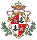 portoazzurro stemma