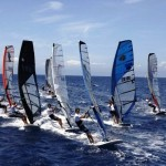 prodotto windsurf