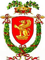 provincia grosseto stemma