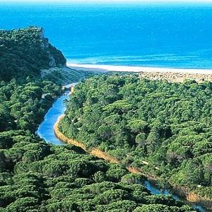 riserva naturale scarlino1